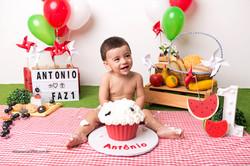 Antoniofaz1156