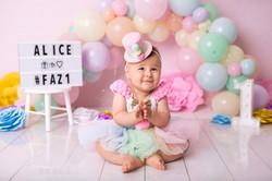 Alice1aninho117