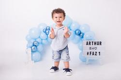 Arthur221