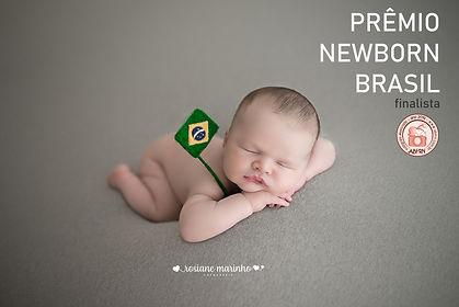 NewbornBrasil Rosianemarinho divulgar.jp