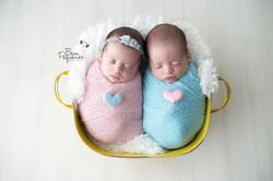 newbornLeticiaeLorenzo017