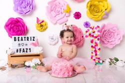 Beatriz1aninho215