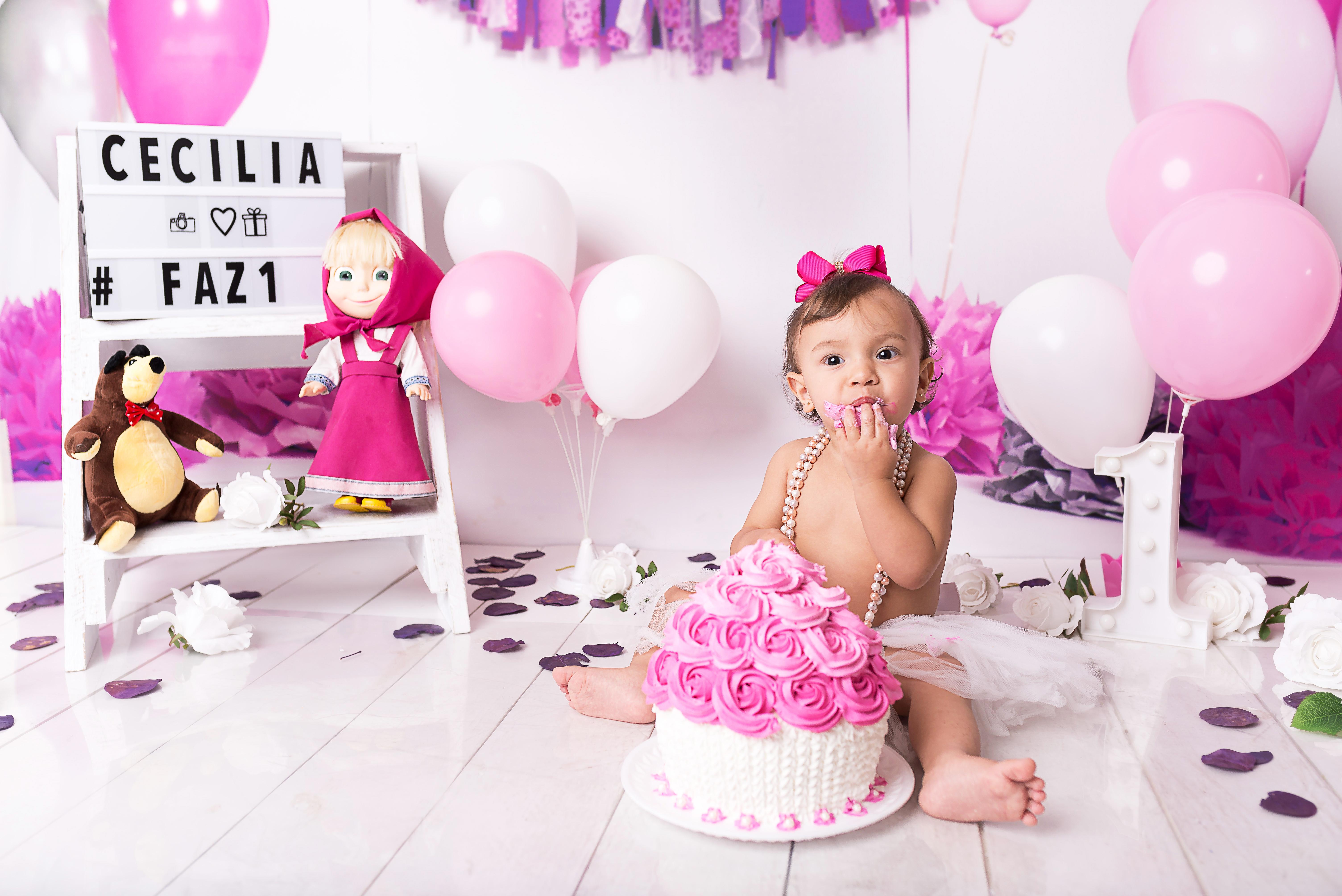 Cecilia1aninho247
