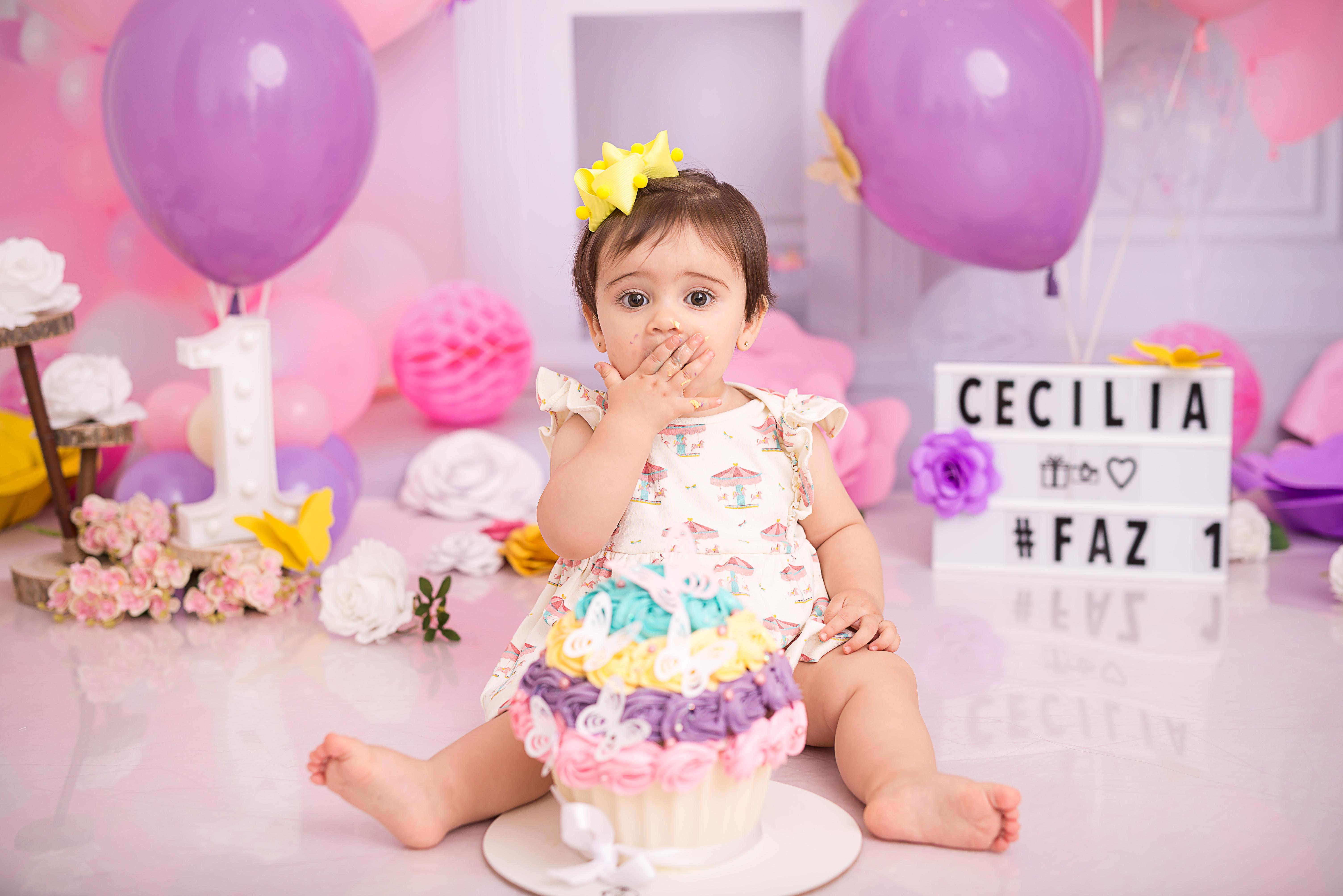 Cecilia1aninho218
