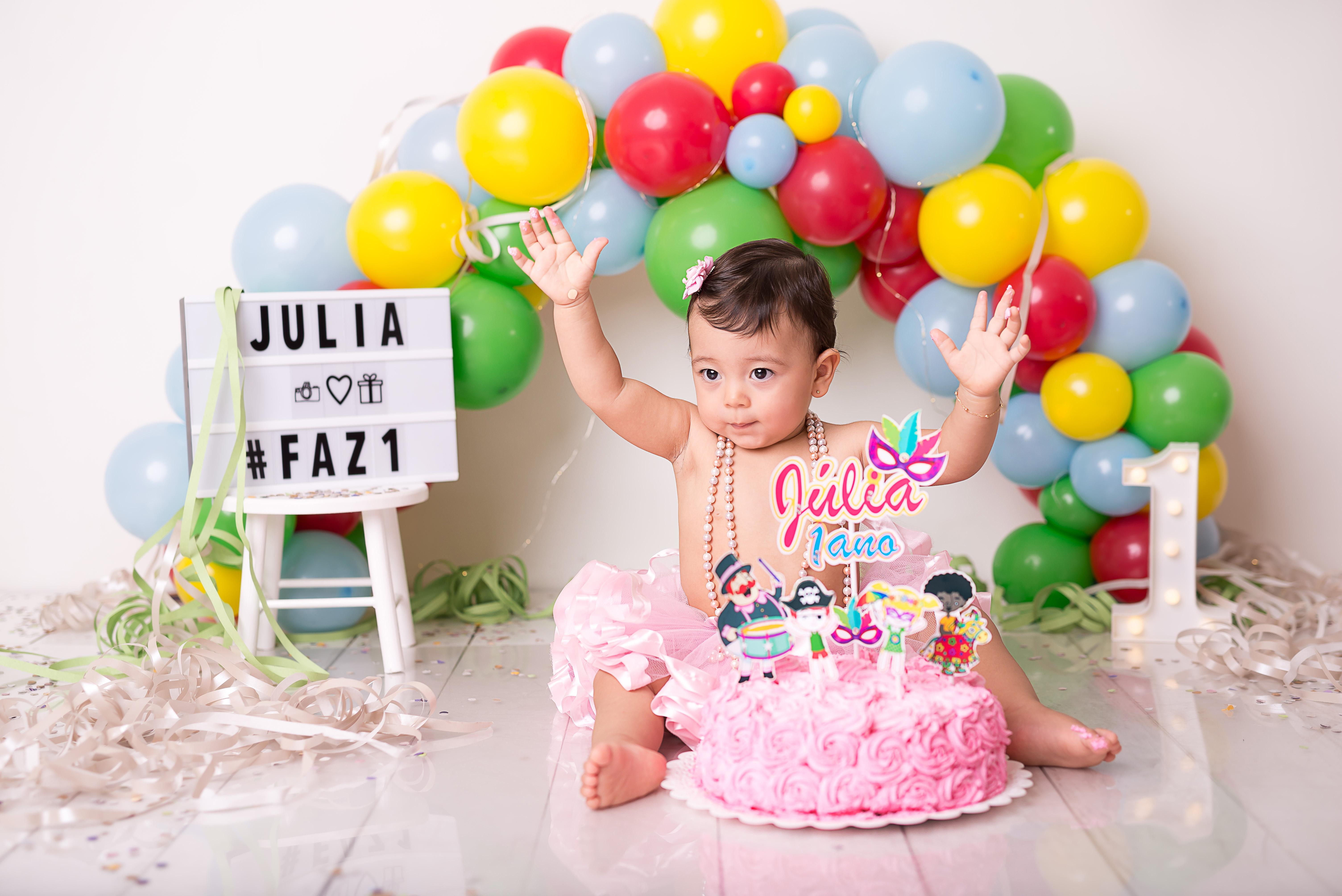 Julia1aninho262