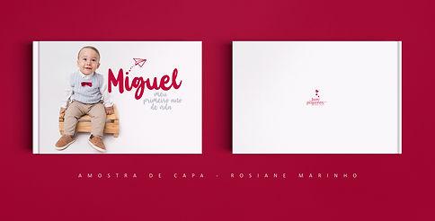 Amostra de Capa Miguel.jpg