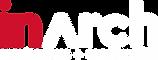 logo_inarch_negroSINFONDO.png