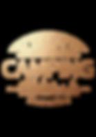 Logo-Dara-Gold-Png.png