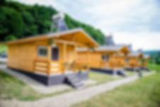 Camping-Sibiu-cabanute.jpg