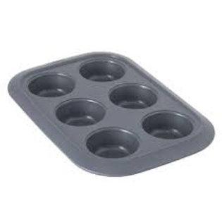 BERGHOFF CUPCAKE PAN