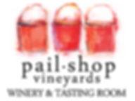 Pail Shop Logo Image.jpg