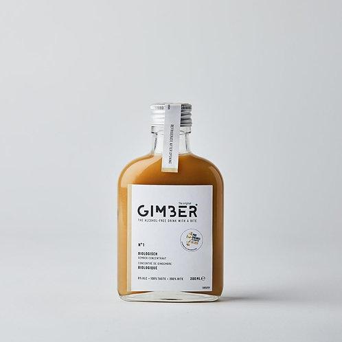 GIMBER 200ml
