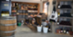 4. Pail Shop inside.jpg