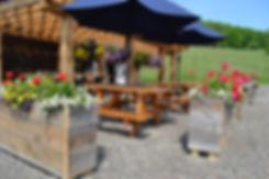 7. Pail Shop outdoor tables 2.jpg