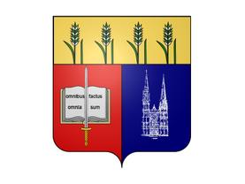 Communauté des Sœurs de St-Paul de Chart