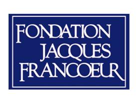 Fondation Jacques Francoeur