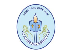 Association Marie-Reine