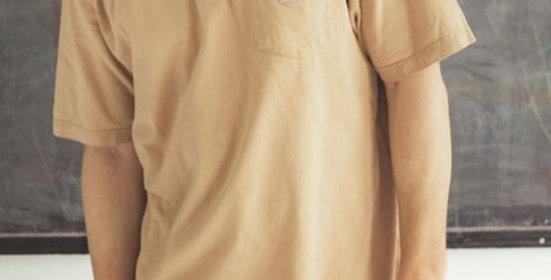 Carhartt Collared Shirt