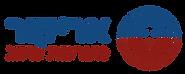 לוגו-כהה.png