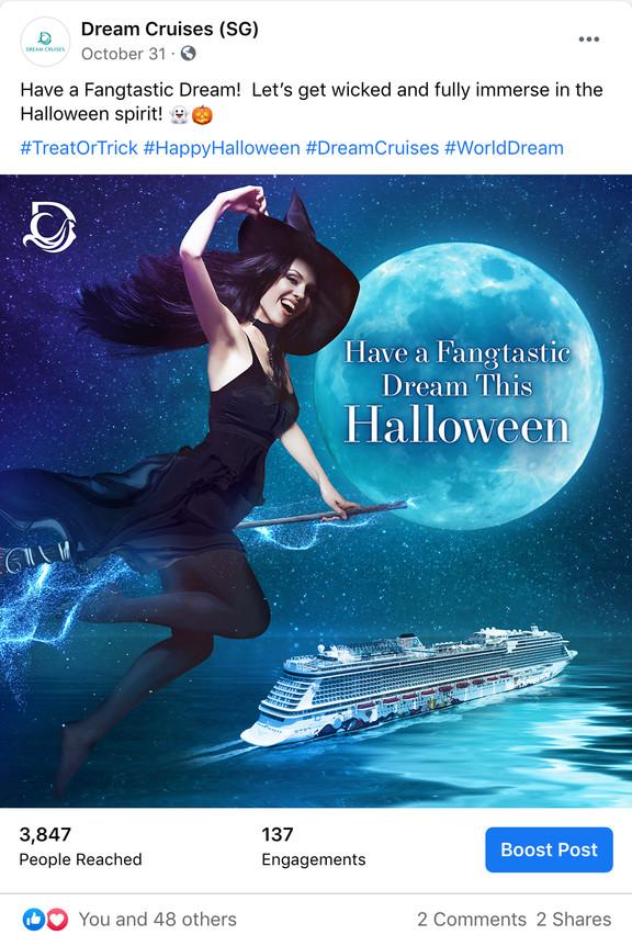 FacebookPost_DCSG_Halloween.jpg