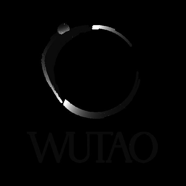 wutao_logo_moy-noir-150-4.png