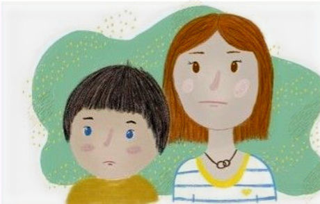 Child%20and%20Adolescent%20Psychotherapy%20and%20Counselling%201_edited_edited.jpg