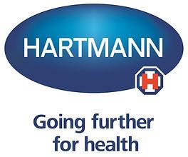 Hartmann couches