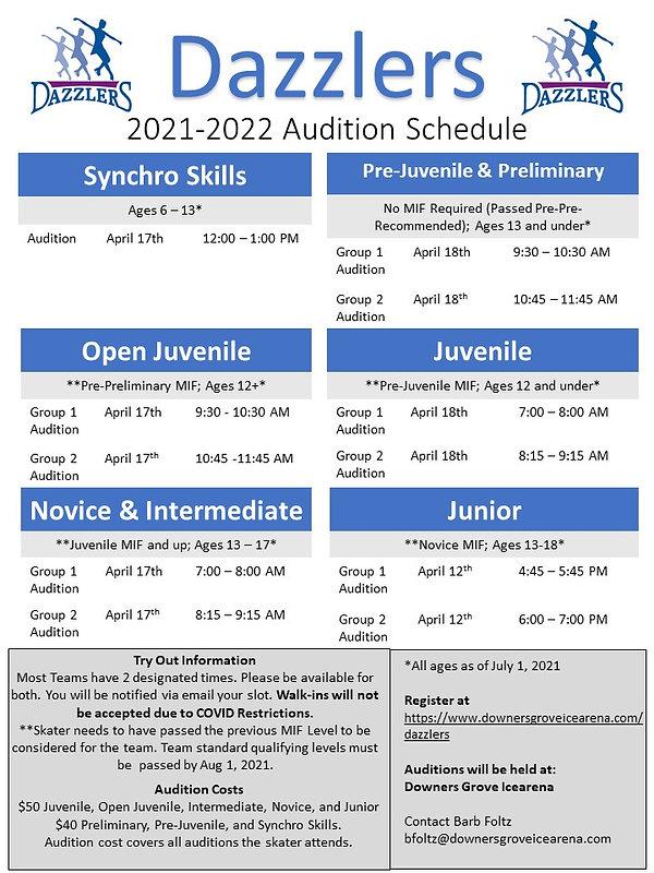2021-22 Audition Flyer Final 2-21.jpg