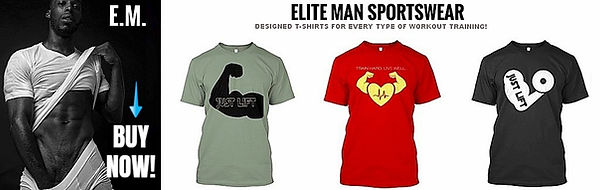 1_EliteMan_Tees_Ad_Text_edited_edited.jp