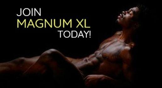 Magnum_3_edited.jpg