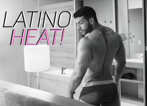 _1_LatinoHeat_da_.jpg