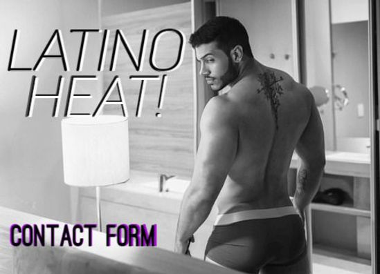_1_LatinoHeat_db.jpg