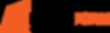 Designform Architects Logo