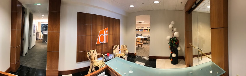 Designform Office