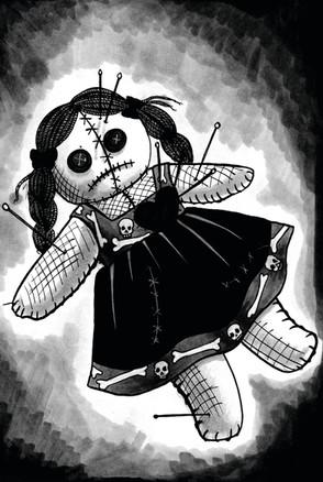 8.25x12.25 Voodoo Dolly 2.jpg