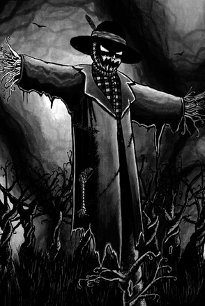 8.25x12.25 Scarecrow.jpg