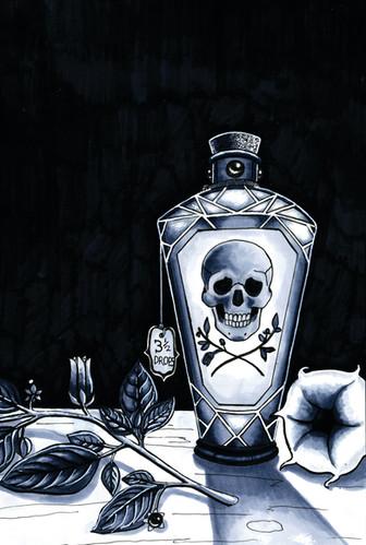 8.25X12.25 Poison.jpg