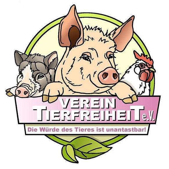 Verein_Tierfreiheit_logo mit Hintergrund