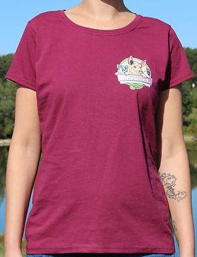 Damen Shirt Vorderseite.jpg