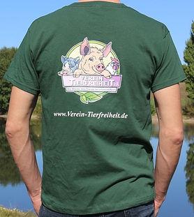 Herren_Shirt_Rücken.jpg