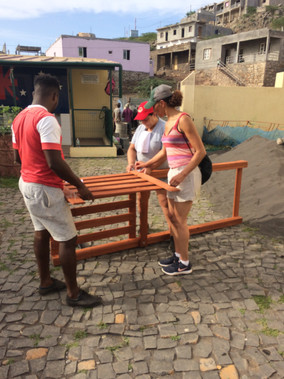 044-IMG_8932-Santiago18-044.jpg