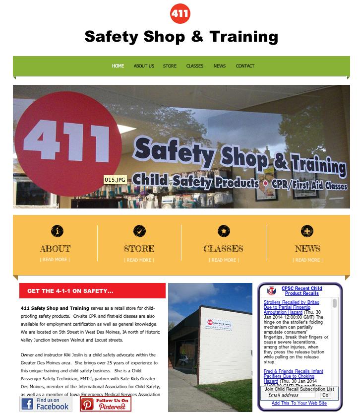 411 Website.png