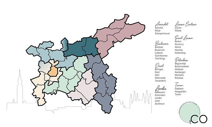 20210830 Regioverdeling ONW CO.jpg