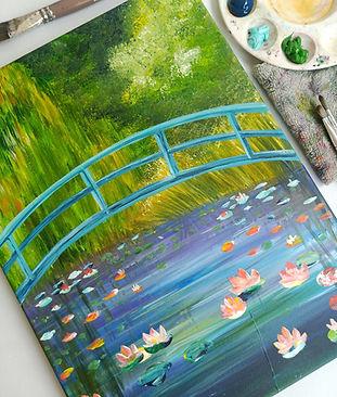 Monet1.jpg