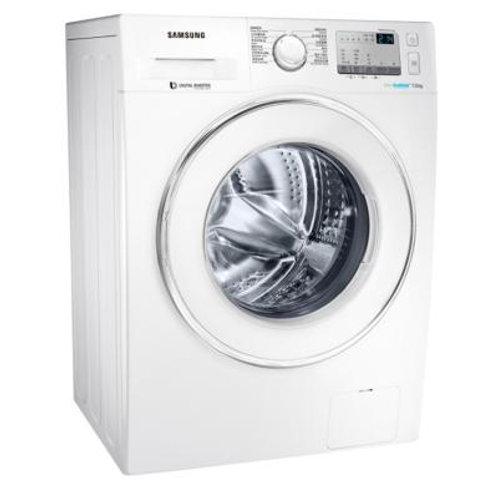 SAMSUNG三星 WW70J4213IW 7kg歐洲前置式洗衣機