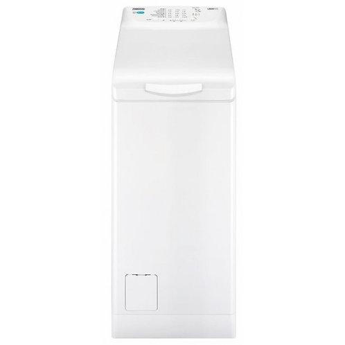 Zanussi 金章  ZWY71054SI   7公斤 1000轉 上置式洗衣機