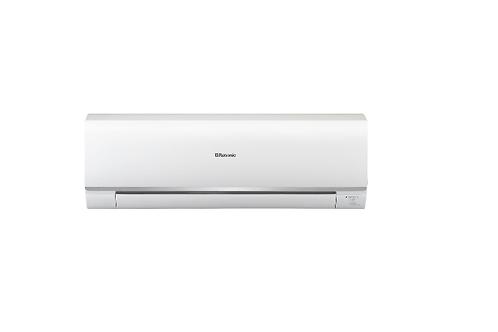 RASONIC樂信 2.5匹變頻式淨冷分體冷氣機  RS-YS24UK