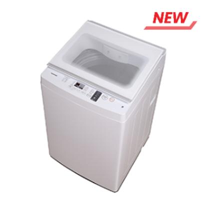 Toshiba東芝   AW-J800APH  全自動洗衣機 (7.0公斤 高水位)