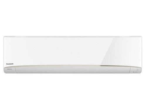 Panasonic 樂聲CSRE18UKA 2匹「變頻式」ECONAVI 冷暖分體機 R410A環保雪種