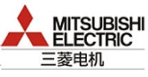 MITSUBISHI ELECTRIC 三菱電機.jpg